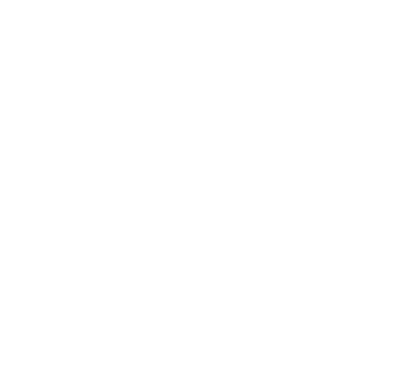 Clarkes of Queniborough