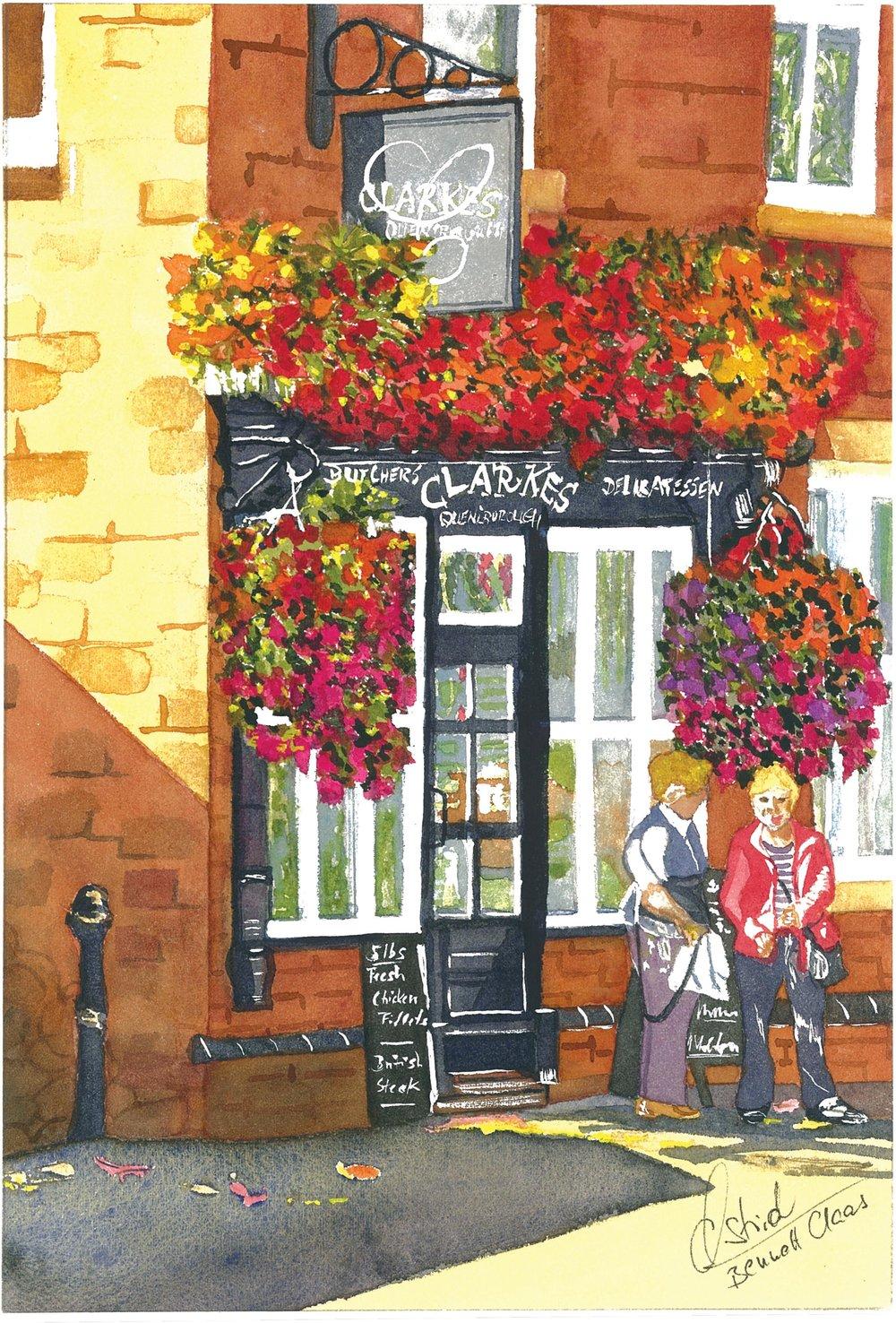 Shop Painting.jpg