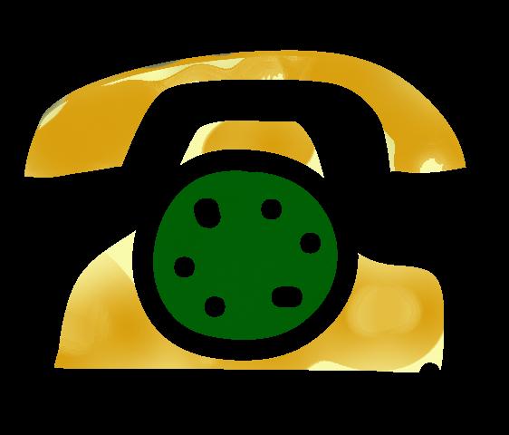 Teléfono II.png