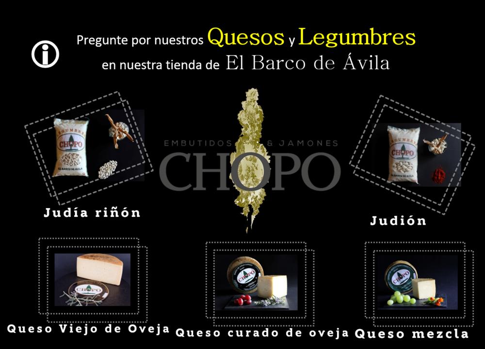 quesos-legumbres-chopo