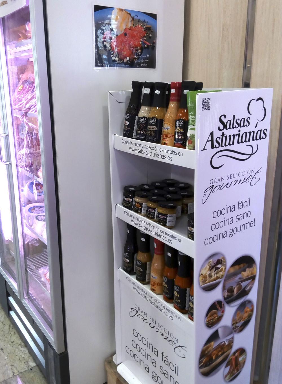 salsas-asturianas.jpg