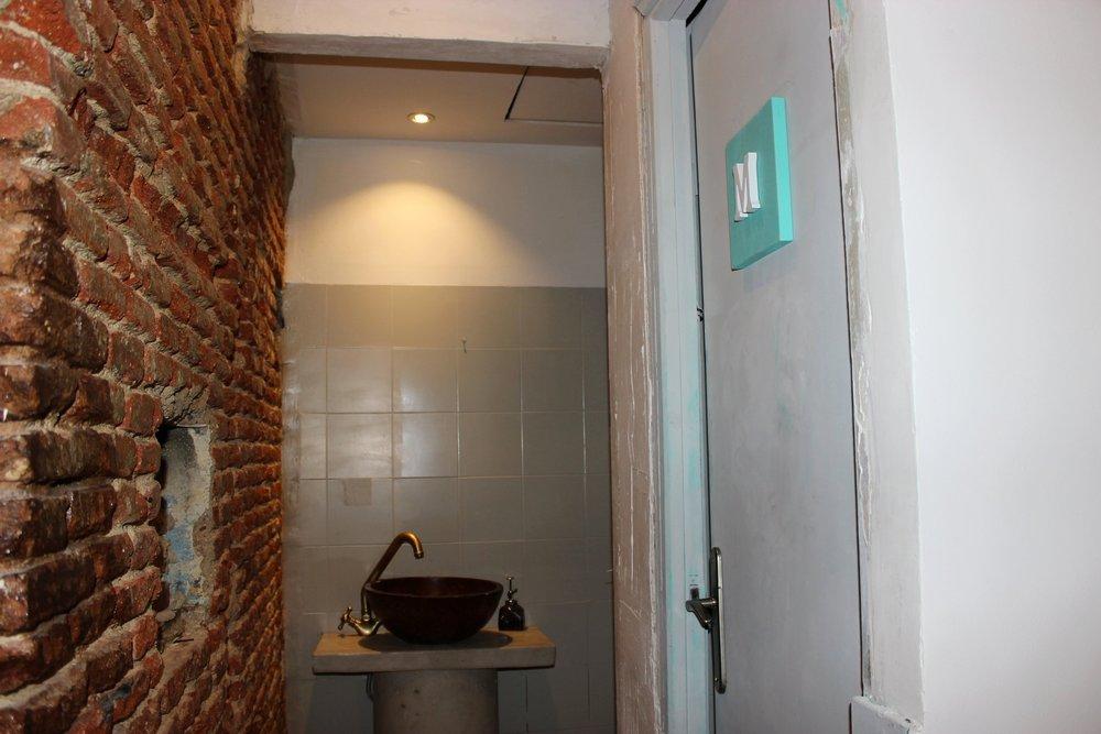 baño_don_buri