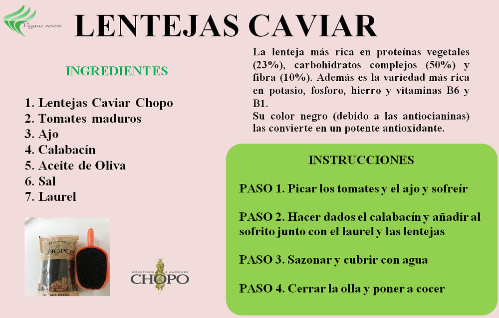 lentejas-caviar-chopo
