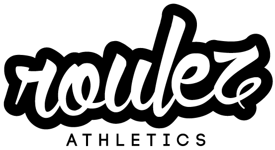ROULEZ ATHLETICS