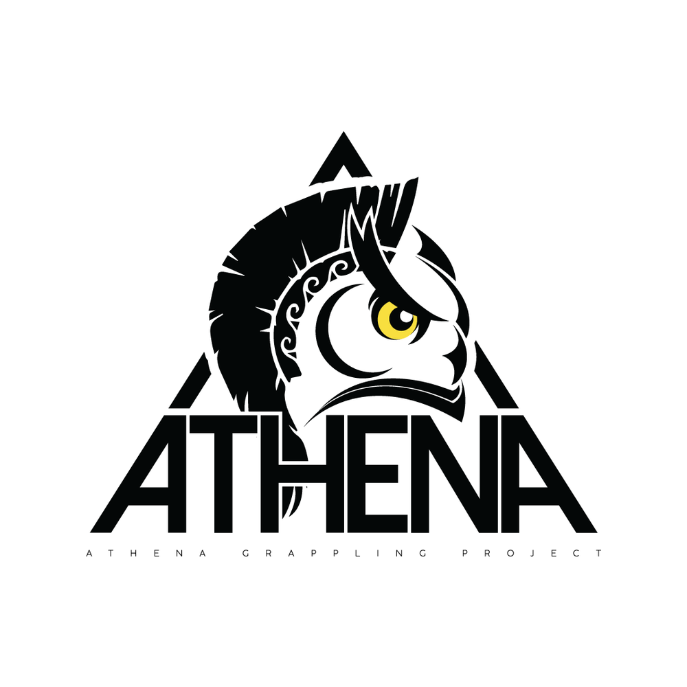 ATHENA_FINAL.png