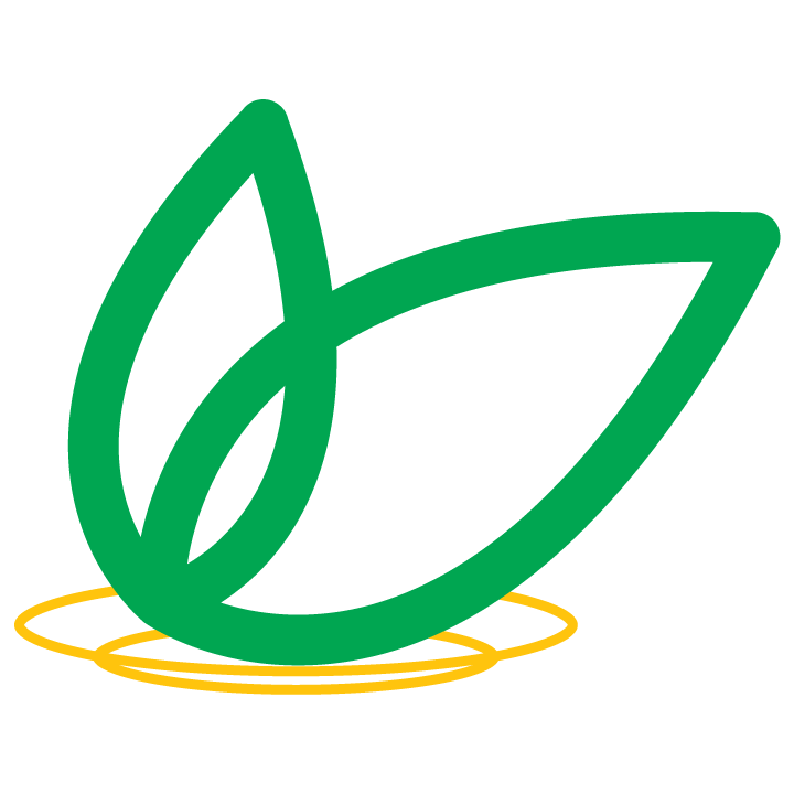 lemeal_leaf.png