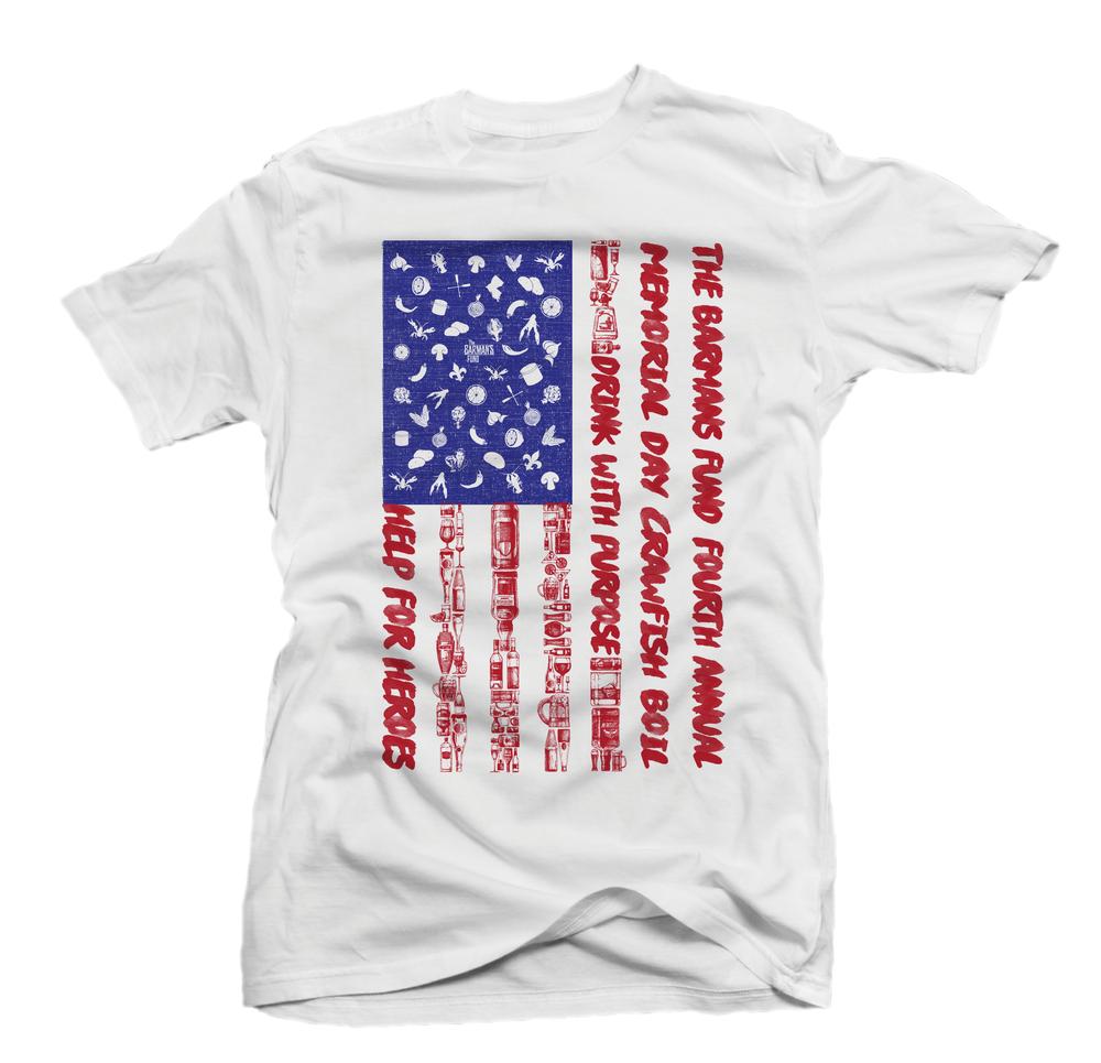 shirt_mockup.png