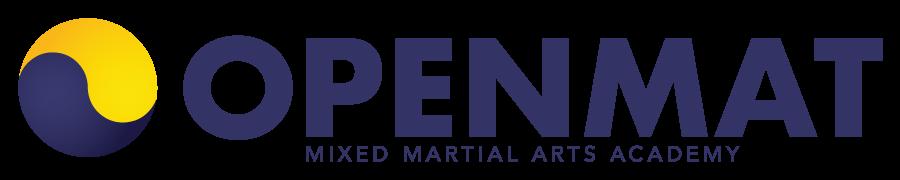 Openmat_logo_long.png