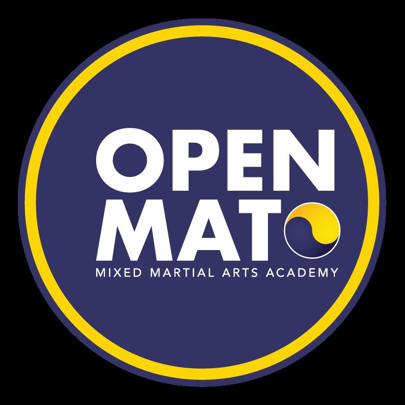 Openmat_logo_circle.png