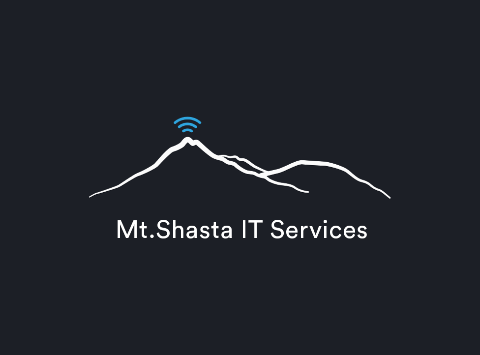 Mt.Shasta IT Services Logo.png