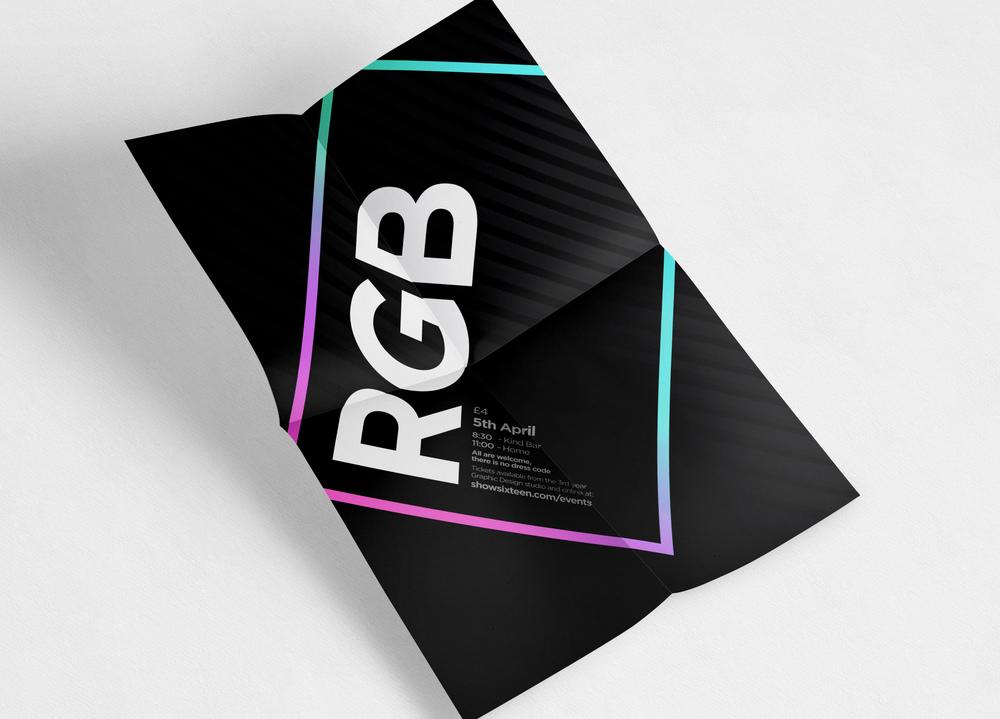 RGBFull.jpg