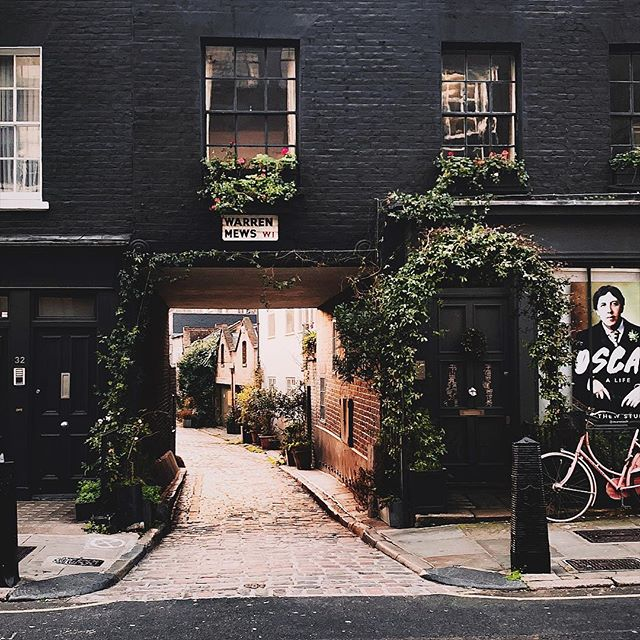 🌅 . . . #architecture #london #londondaily #architecturelovers #londonlife #sunrise #sun #photography #nature #plants #design #art #vsco #vscocam