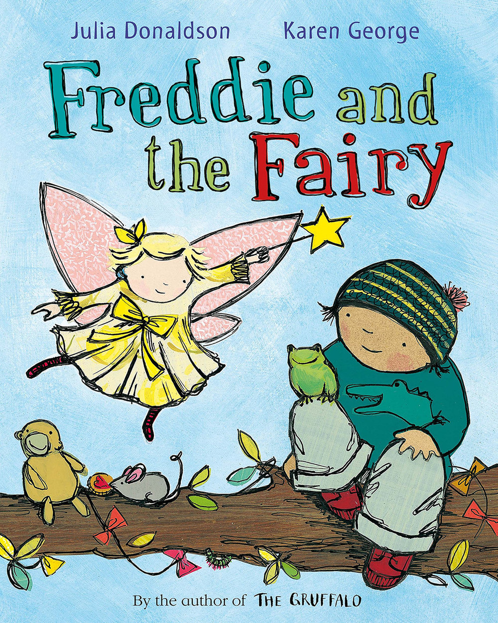 Freddie and the Fairy.jpg