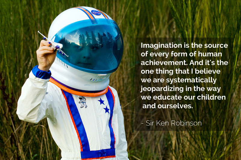 imagination-quote-sir-ken-robinson.jpg