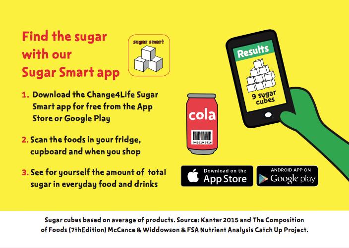 sugar smart app.png