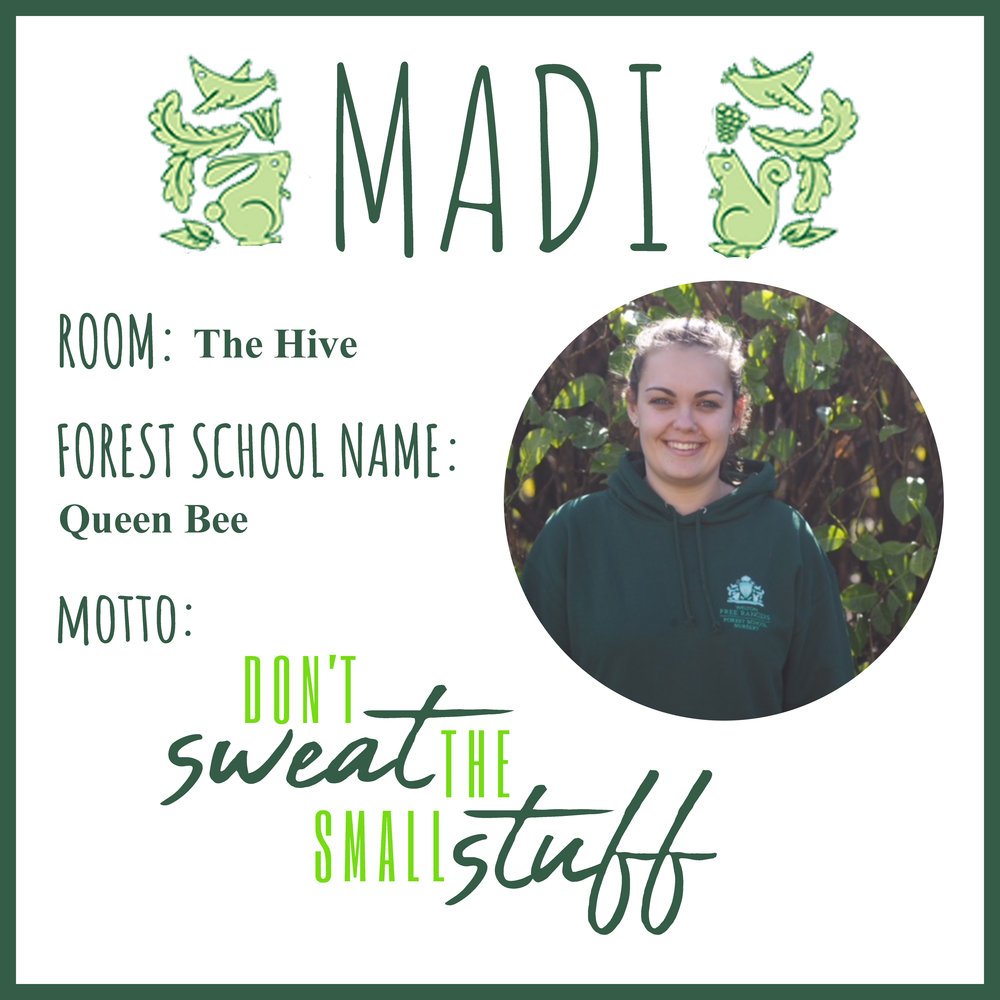 Staff-Intro-Madison-Frayling.jpg