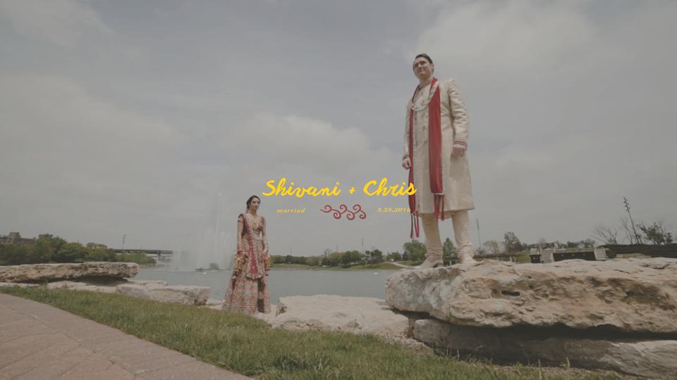 Shivani_Chris