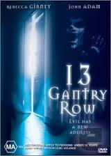 13 Gantry  row.jpeg