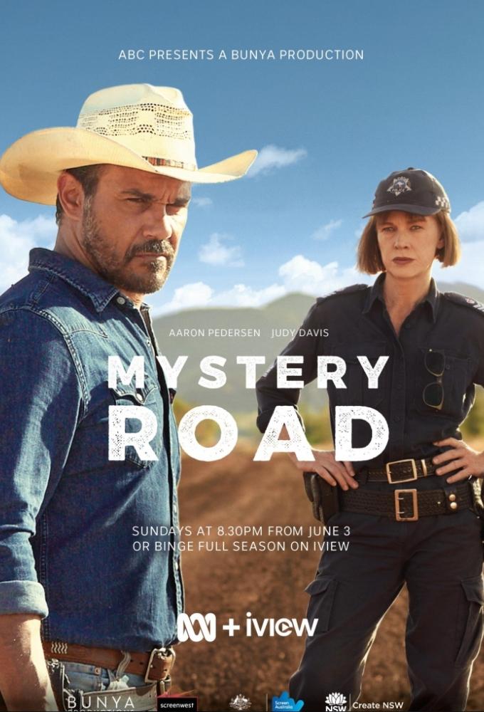 Mystery  Road Series Poster.jpg