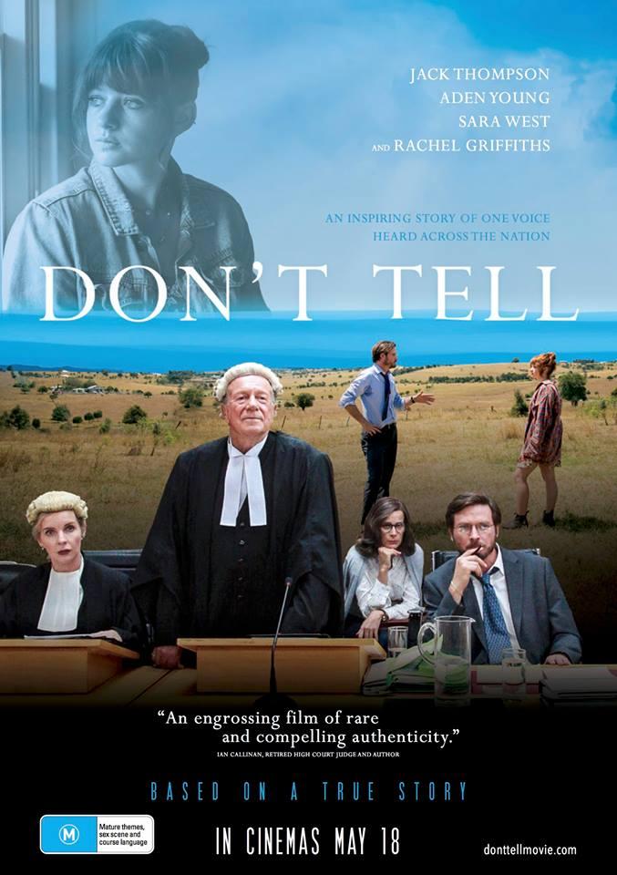Dont Tell Poster.jpg