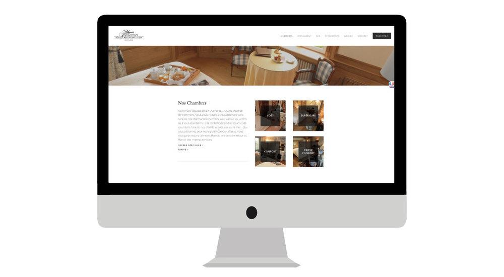 WebsiteSS2.jpg