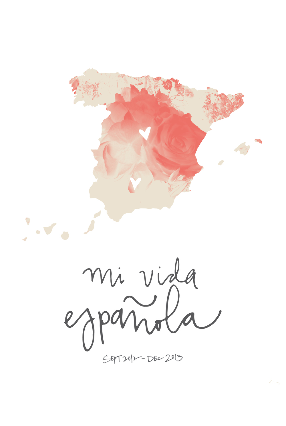 Spain_DX5.jpg