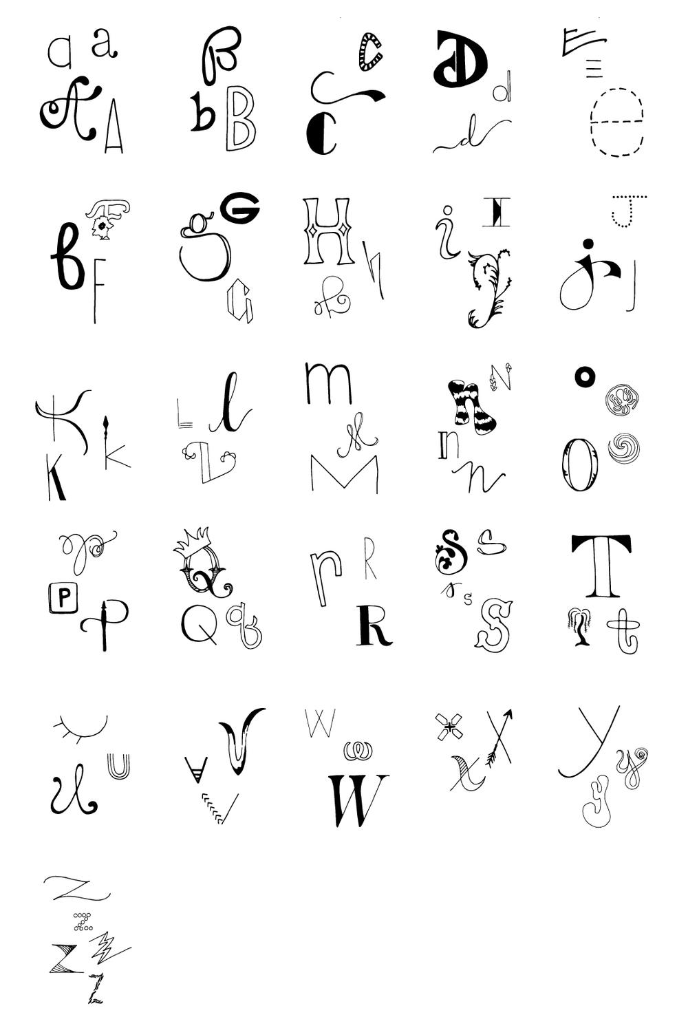 Hand-lettered-Alphabet.jpg