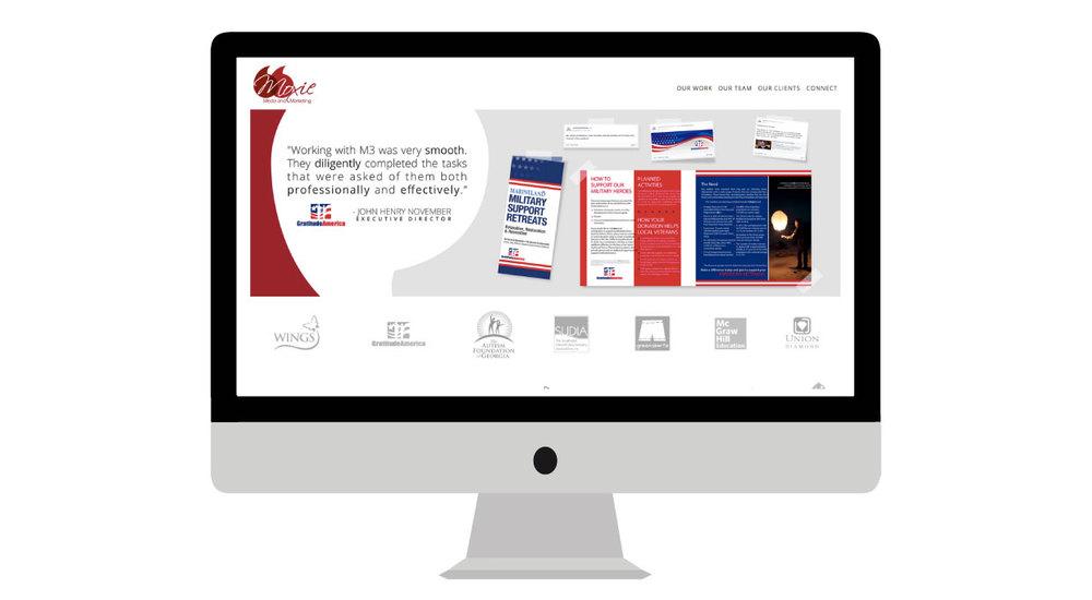 WebsiteSS1.jpg