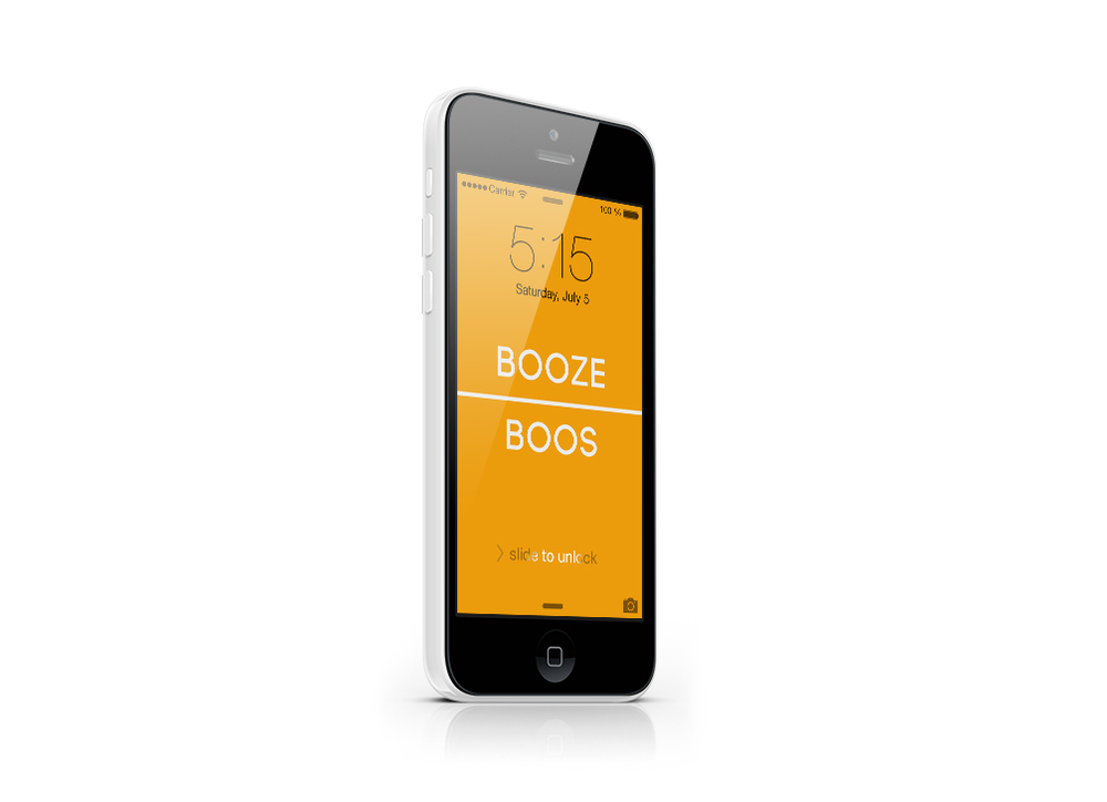booze-over-boos-wallpaper-designxfive-halloween