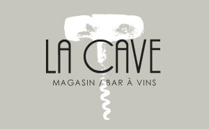 la-cave-brand-story-visual-identity-standards-logo-design