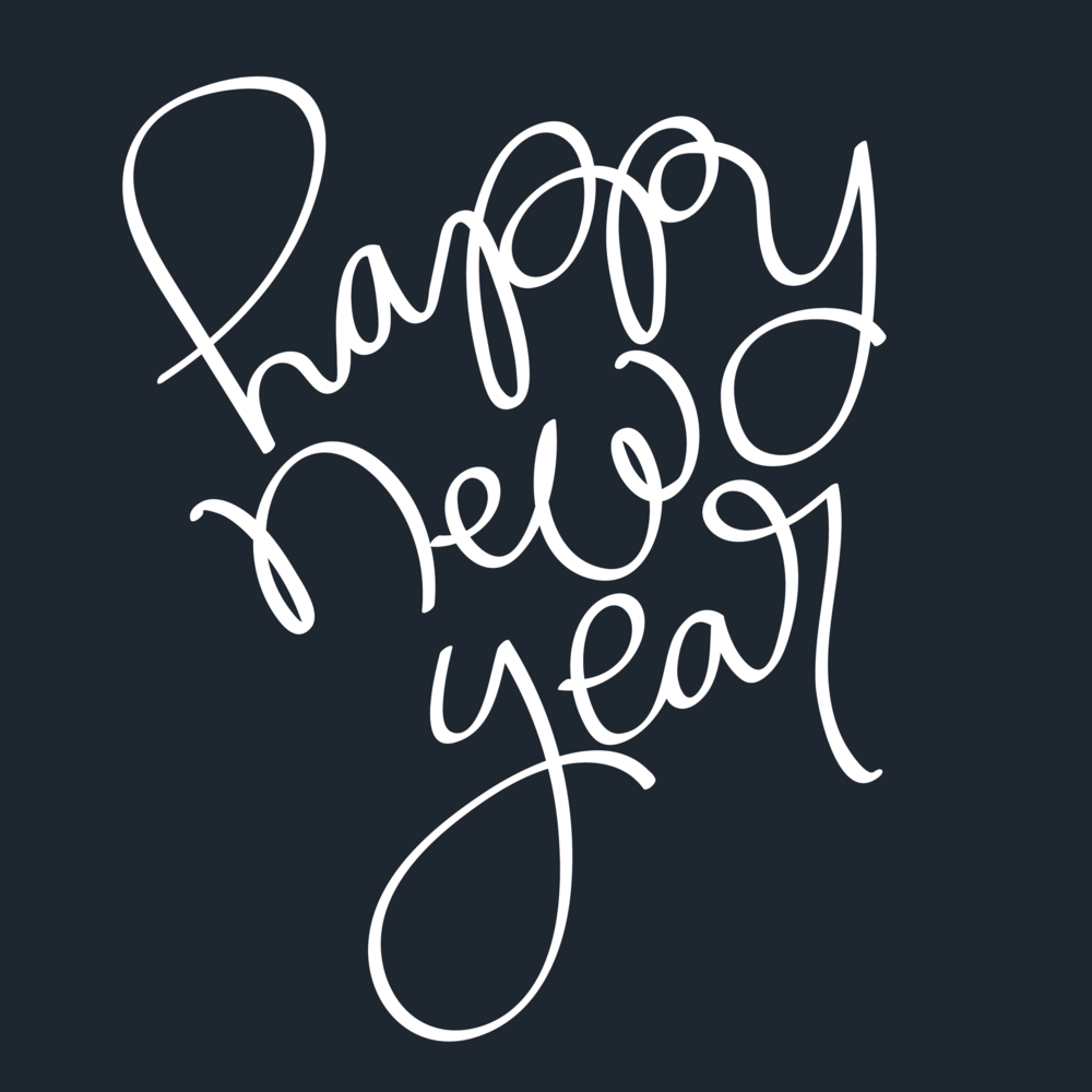dose-x-five-social-media-messaging-lettering-happy-new-year