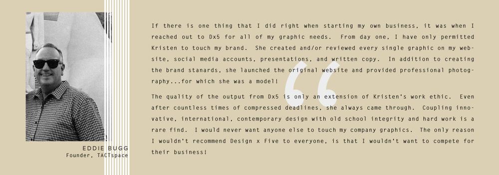 Eddie-Testimonial.png