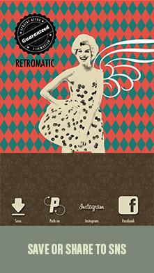 retromatic_10.png