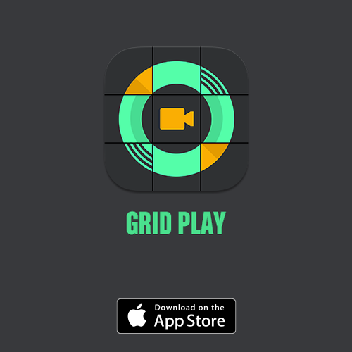 gridplay_01.png