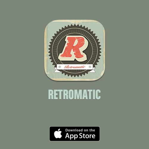 retromatic_01.png