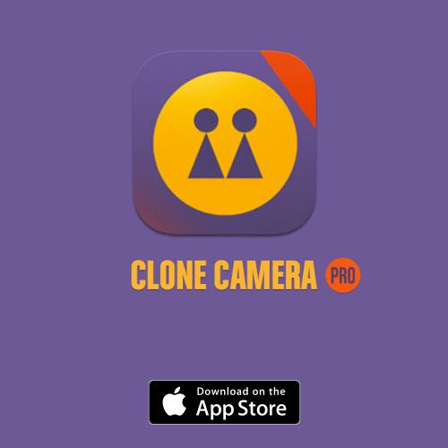clonecamera_01.png