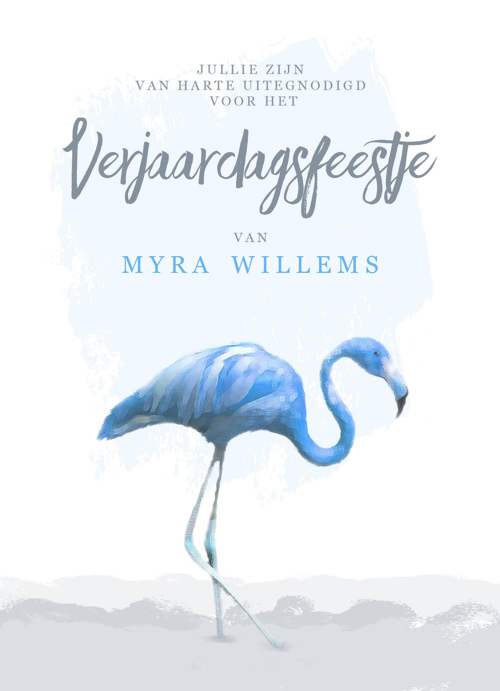verjaardagkaart Myra Familie.jpg
