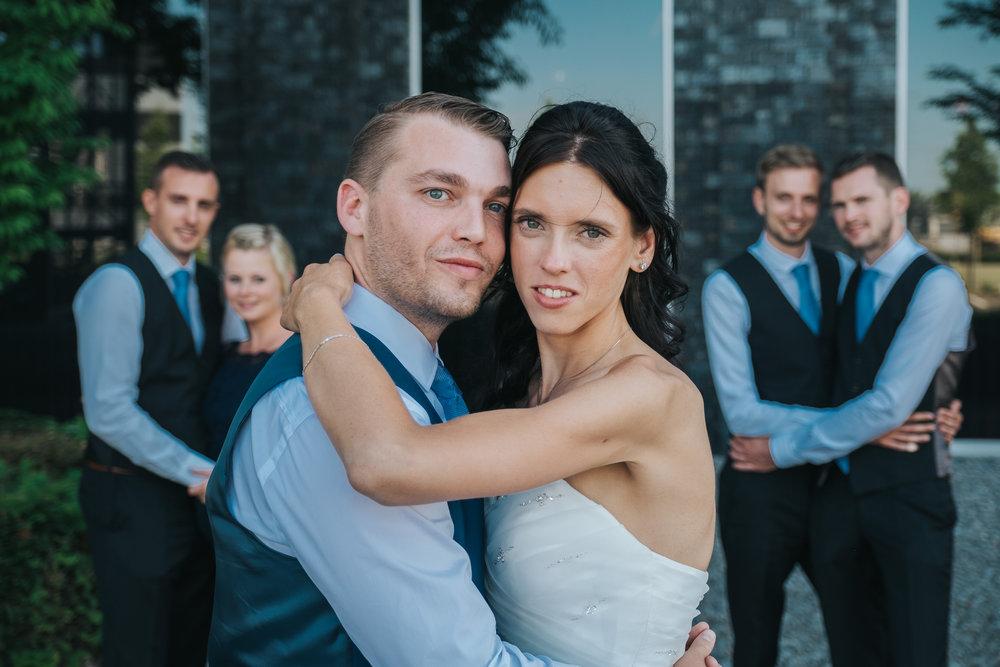 Huwelijk Kim en Dave-861.jpg