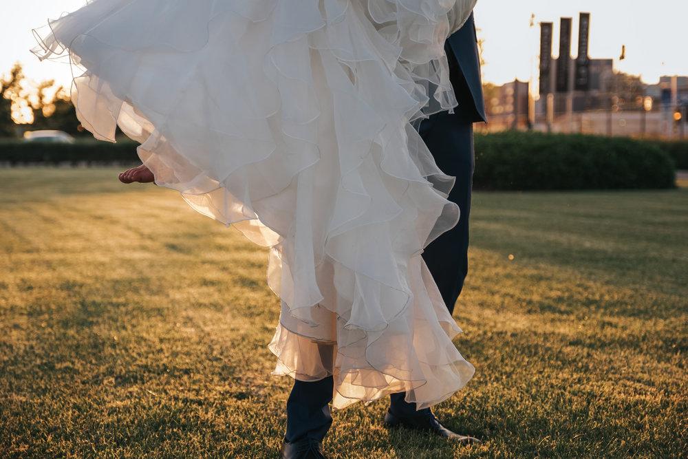 Huwelijk Kim en Dave-1011.jpg