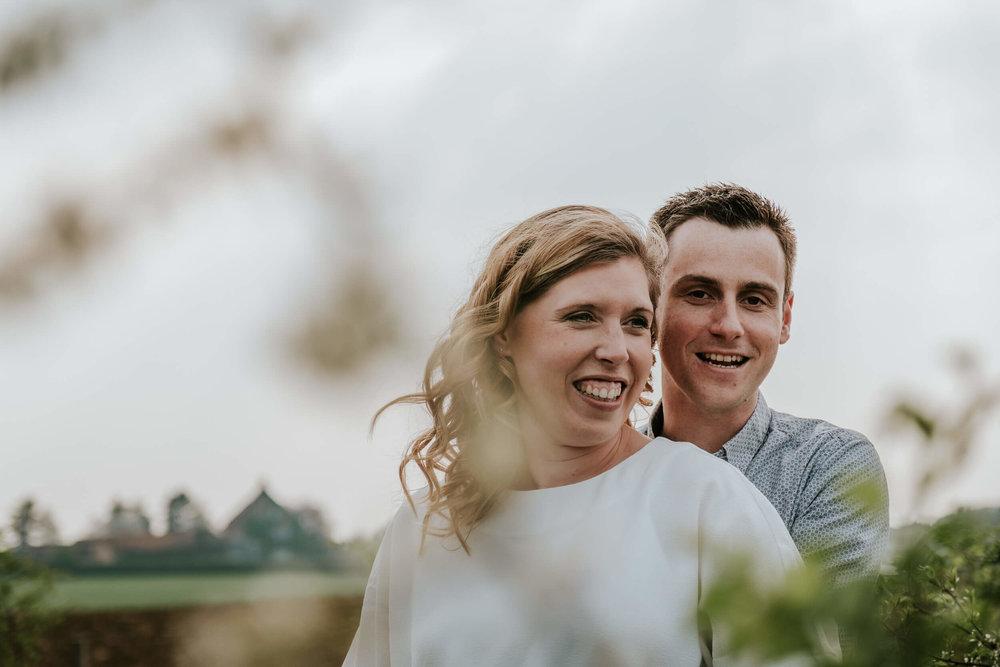 Verloving-Engagement-Vlooybergtoren-Hoegaarden-Tielt-Alternatief-3.JPG