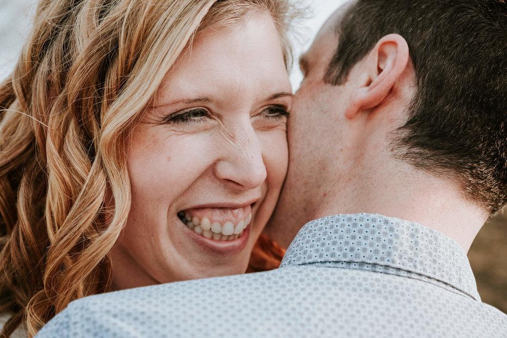 Verloving-Engagement-Vlooybergtoren-Hoegaarden-Tielt-Alternatief-9.JPG