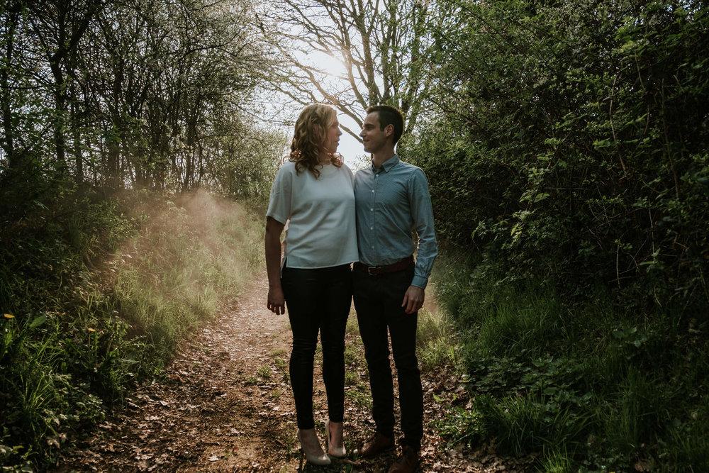 Verloving-Engagement-Vlooybergtoren-Hoegaarden-Tielt-Alternatief-10.JPG