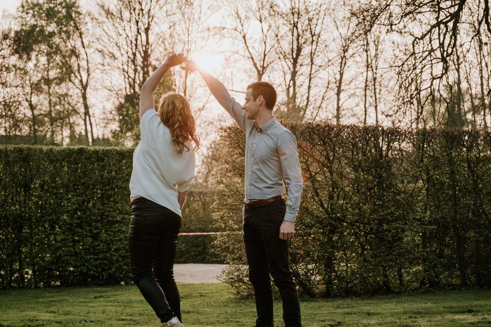 Verloving-Engagement-Vlooybergtoren-Hoegaarden-Tielt-Alternatief-19.JPG