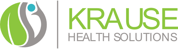 Krause Health Solutions
