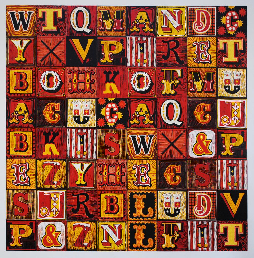 big grid of letters.jpg