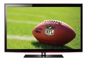 football-television1-300x210