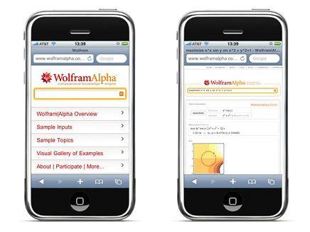 wolframalpha-iphonelg