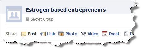 EstrogenBasedEntrepreneurs