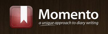 momento app pic 3