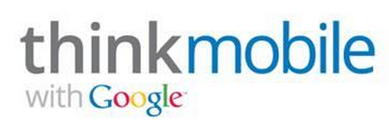 Google Think Mobile